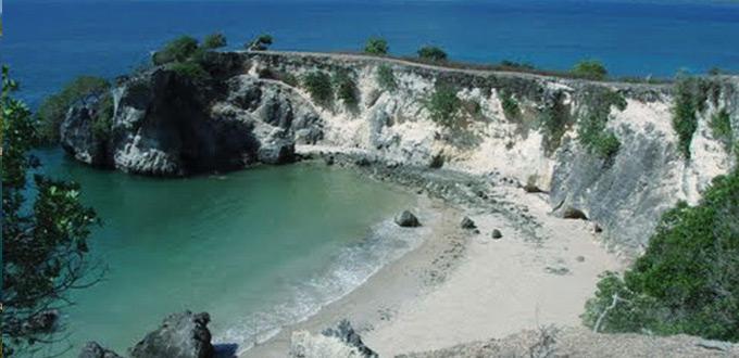 Rote-Island-kupang-NTT