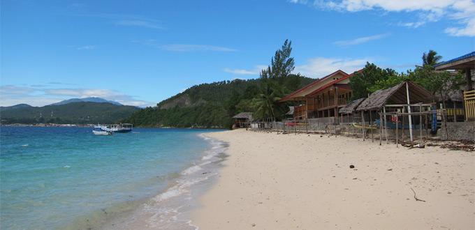 Tanjung-Karang-Sulteng
