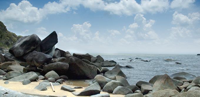 bukit_batu_beach_bangka-belitung