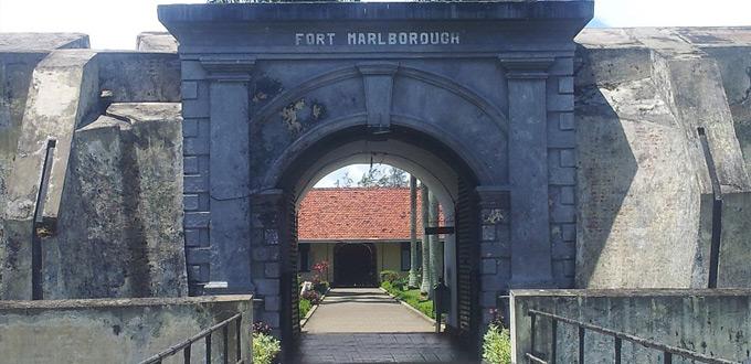 fort-marlborough-bengkulu
