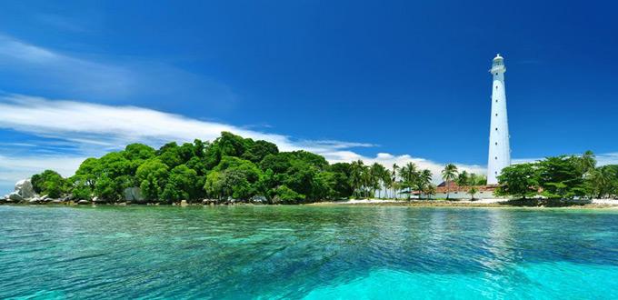 lengkuas-island-bangka-belitung