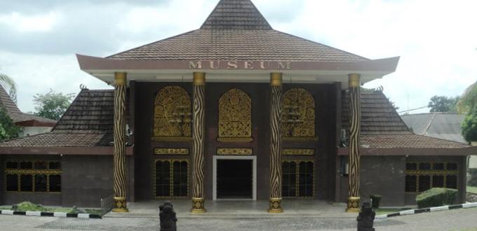 musuem_balaputra_dewa-sumsel