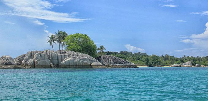 pulau-babi-bangka-belitung