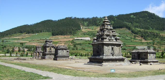 Dieng-temple-complex-jawa-tengah