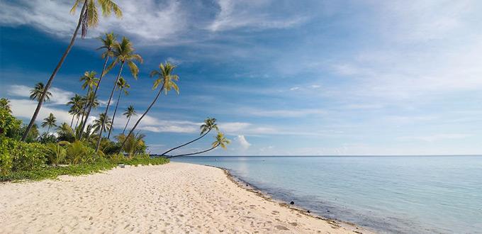 Wakatobi-Sulawesi-Tenggara