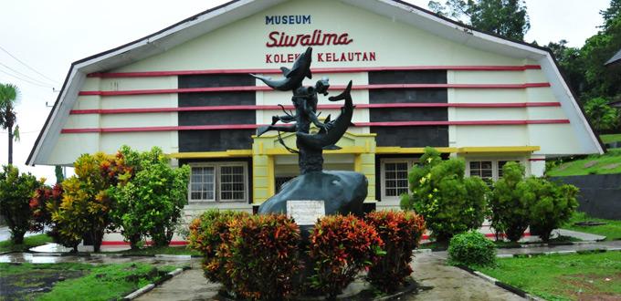 museum-siwalima-maluku