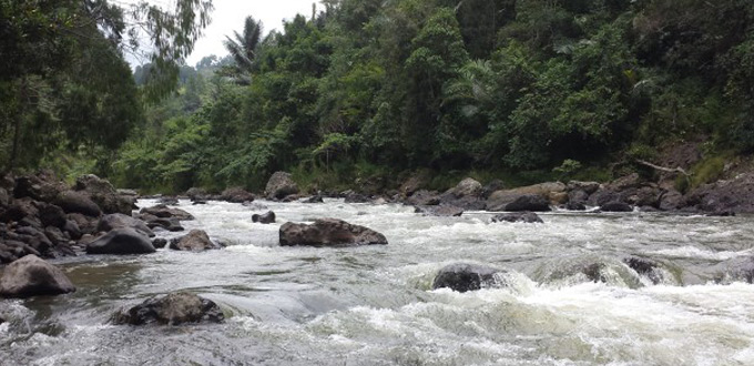 white-water-rafting-toraja-sulawesi-selatan