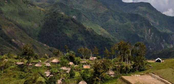 Baliem-Valley-Papua