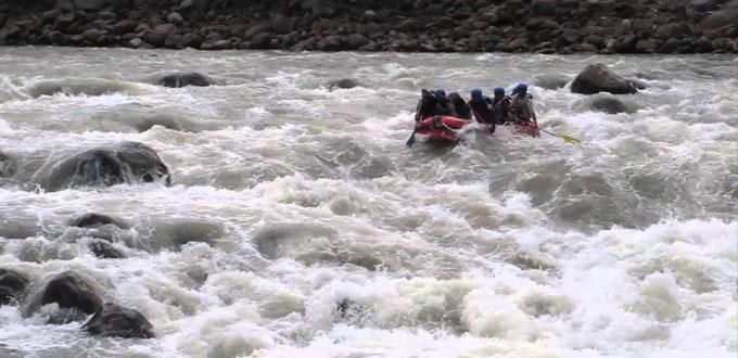 Elo-River-Rafting-yogyakarta
