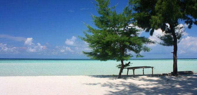 Karimunjawa 3 Days 2 Nights Tour And Travel Indonesia Guide To