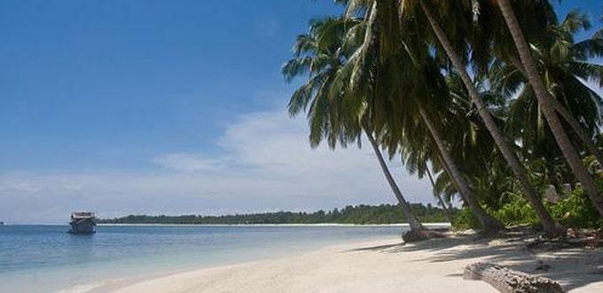 siberut-island-west-sumatra