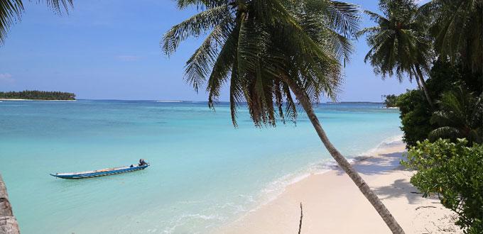 Nyang-Nyang-Island-Muara-Siberut-North-Sumatra