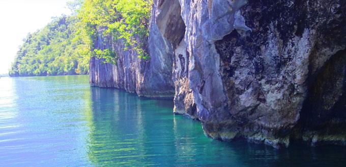 Air-Mata-Belanda-Ora-Beach-Maluku
