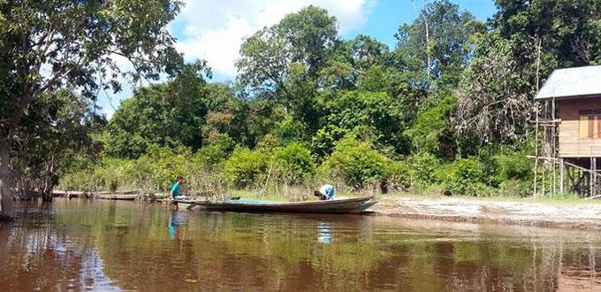 Mungku-Baru-Central-Kalimantan