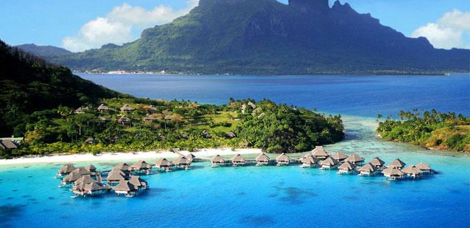 Ora-Beach-Maluku