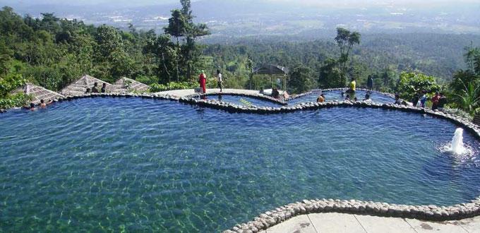 Umbul-Sidomukti-Semarang-Central-Java