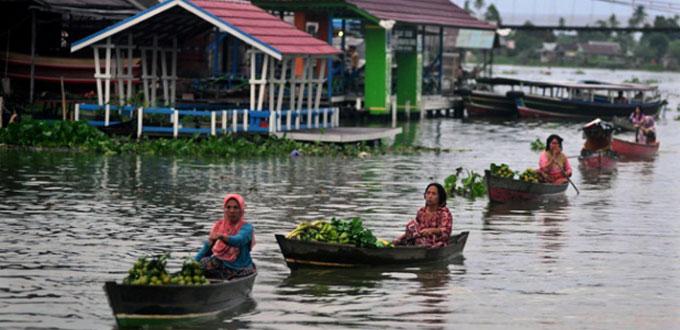 floating-market