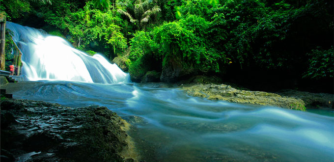 bantimurung-waterfall-makassar-south-sulawesi