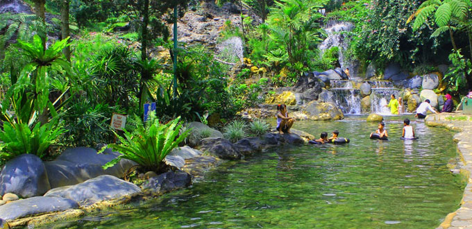 ciater-hotspring-water-bandung-west-java