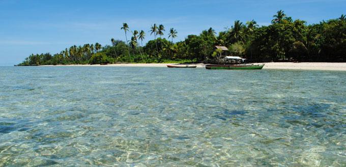 hoga-island-wakatobi-sooutheast-sulawesi