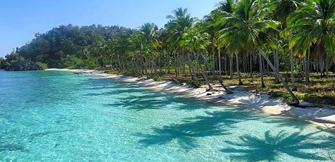 labengki-island-southeast-sulawesi