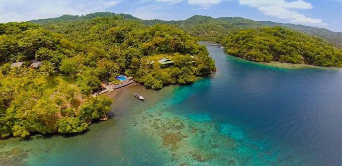 lembeh-island-north-sulawesi