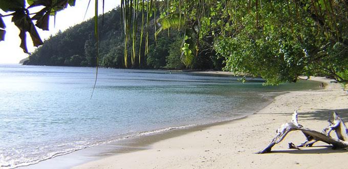 amai-beach-papua