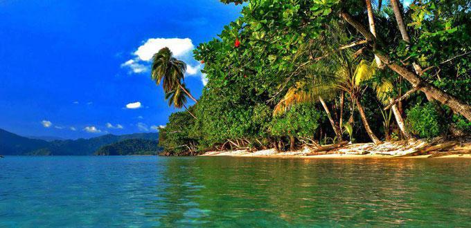 genyem-village-jayapura-papua