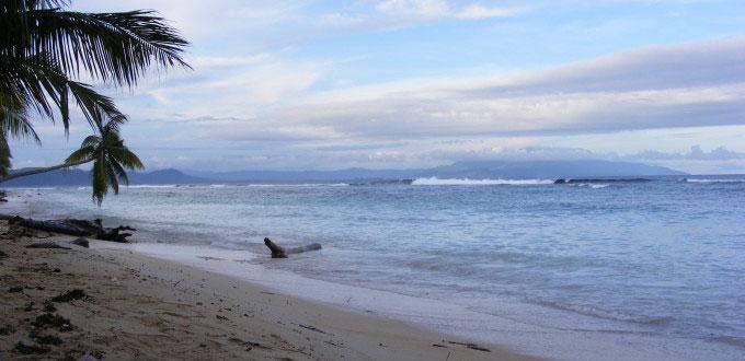 hamadi-beach-papua