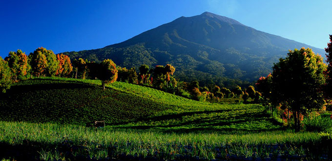 mount-kerinci-west-sumatra