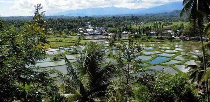 panorama-kiambang-west-sumatra