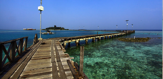 pulau-tidung-jakarta