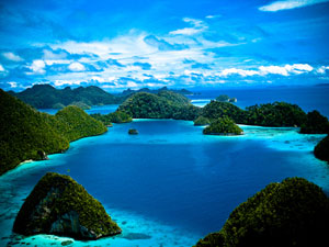 Image Result For Manado