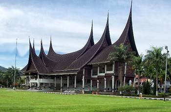 Image Result For Indonesia Tourism Places