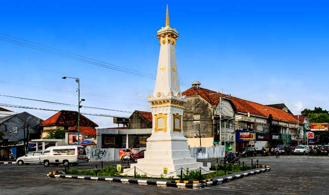 Yogyakarta tourism pariwisata jogjakarta yogyakarta special region daerah istimewa yogyakarta diy is officially one of indonesias 32 provinces yogyakarta is one of the foremost cultural stopboris Choice Image